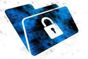 Mi számít személyes adatnak? Mi a különleges adat?